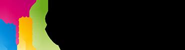 Syndicalur
