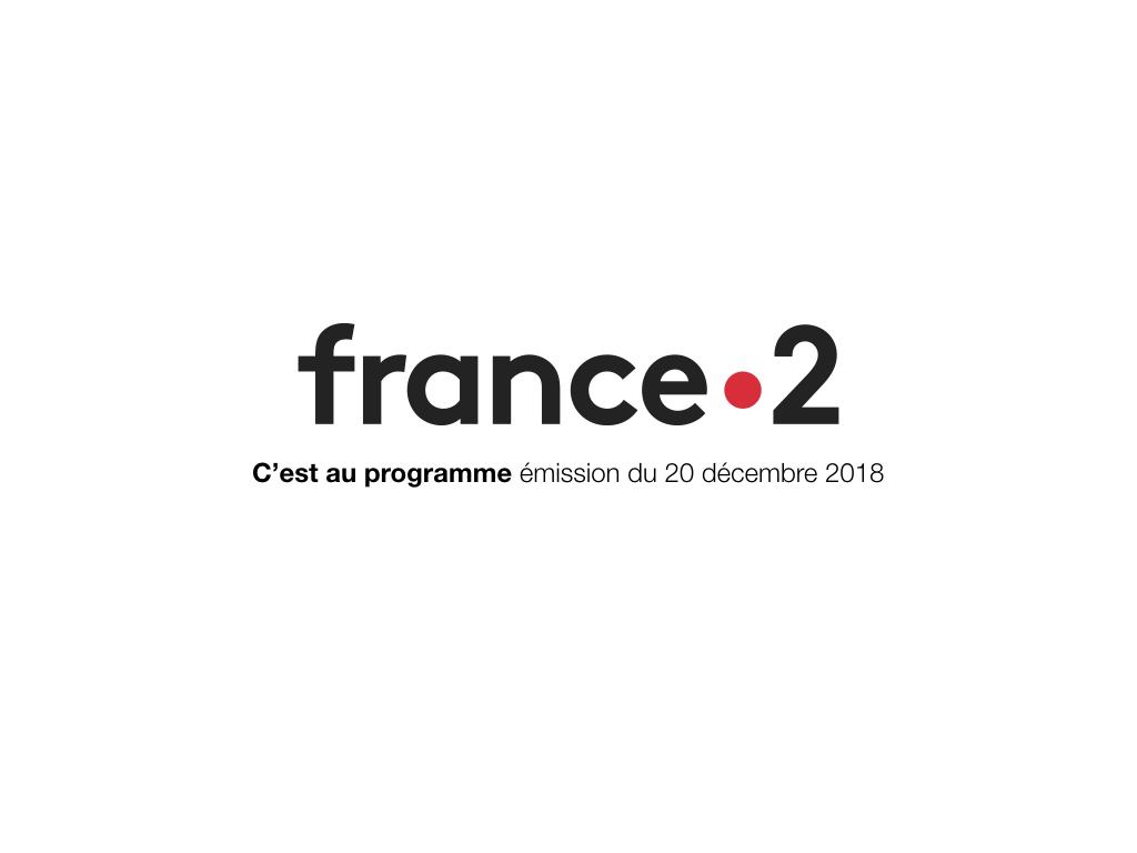 france2.001
